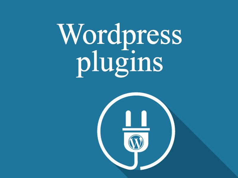 Responsive APIfootball Wordpress Plugin